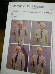 1foto convegno ricoeur parigi