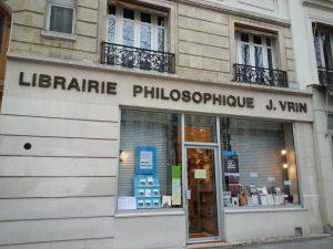 6 foto convegno ricoeur parigi