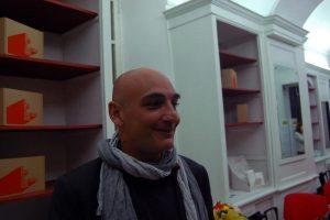 Foto Freedhome presentazione libro Capozzoli 06