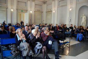 Foto e testi Festival Educazione – la Filosofia entra in carcere -14novembre 2015 07