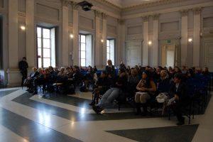 Foto e testi Festival Educazione – la Filosofia entra in carcere -14novembre 2015 09