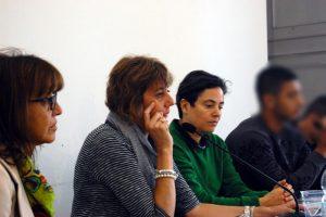 Foto e testi Festival Educazione – la Filosofia entra in carcere -14novembre 2015 10