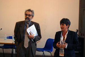 Foto e testi Festival Educazione – la Filosofia entra in carcere -14novembre 2015 11