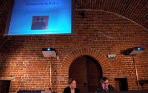 10 foto seminario ricoeur