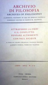 IL-CONCETTO-DI-RICONOSCIMENTO-IN-PAUL-RICOEUR-02