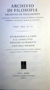 IL-CONCETTO-DI-RICONOSCIMENTO-IN-PAUL-RICOEUR-03