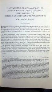 IL-CONCETTO-DI-RICONOSCIMENTO-IN-PAUL-RICOEUR-04