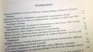 IL-CONCETTO-DI-RICONOSCIMENTO-IN-PAUL-RICOEUR-05